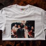 KIDS 95 T-Shirt